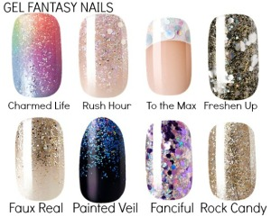 kiss-GEL-FANTASY-NAILS